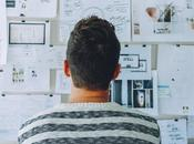 Common Startup Mistakes Entrepreneurs Make