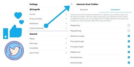 Learn How the Twitter Algorithm Changes and Not Risk Your Tweets Getting Lost!