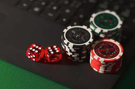 5 Reasons to Start An Online Casino Business