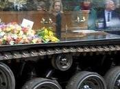 Worlds Most Unusual Funeral Cars (Hearses)