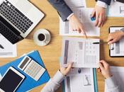 Find Right Bookkeeping Service Edmonton