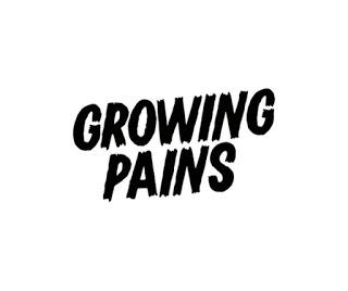 Growing Pains -  Back to School