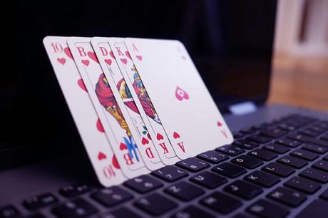 Technology Trends In Online Casino Industry