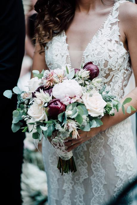 gorgeous-outdoor-wedding-dried-flowers-marsala-peonies_14x