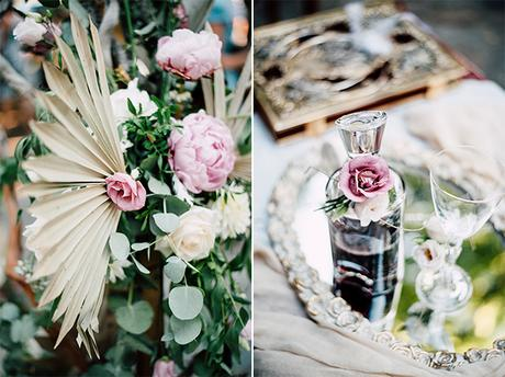 gorgeous-outdoor-wedding-dried-flowers-marsala-peonies_02A