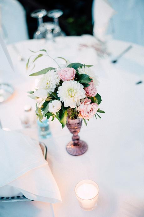 gorgeous-outdoor-wedding-dried-flowers-marsala-peonies_19