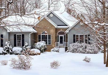 Creating New Storage Space This Winter: A Short Guide