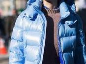 Puffer Jacket Styles Consider