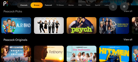 """""""Subscription Fatigue"""": Here's How Many Streaming Services I Use"""