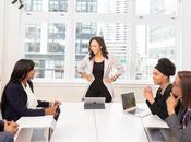 Four Tips Grow Your Leadership Skills