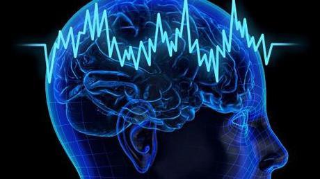 Ayurvedic Treatment for Epileptic Encephalopathy