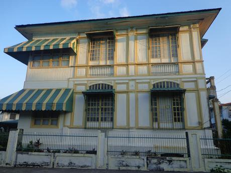 Travel Guide Budget and Itinerary for Marinduque