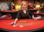 Live Casino Being Best Thing Gambling Industry Dpboss
