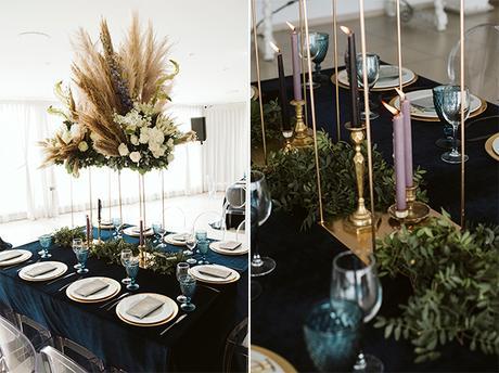 intimate-destination-wedding-santorini-bursting-pampas-grass_18A