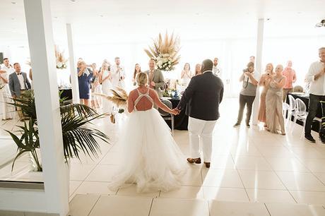 intimate-destination-wedding-santorini-bursting-pampas-grass_27