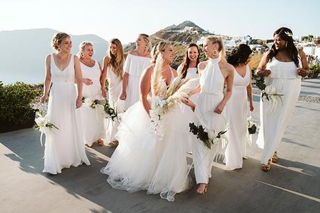intimate-destination-wedding-santorini-bursting-pampas-grass_21