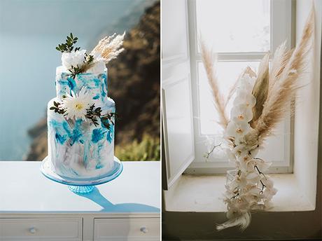intimate-destination-wedding-santorini-bursting-pampas-grass_05A