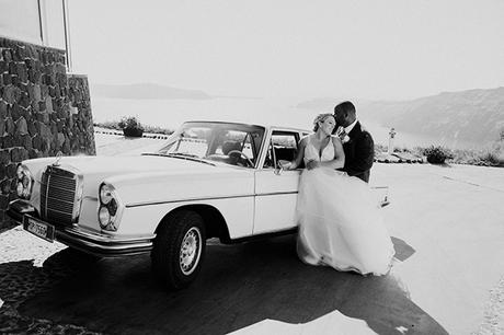 intimate-destination-wedding-santorini-bursting-pampas-grass_32