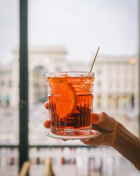 10 Ways to Mix Vodka Everyone Will Love
