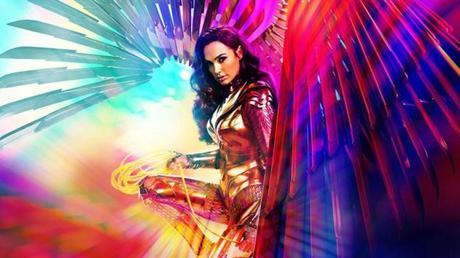Hollywood Headlines: Netflix's Big Shakeup, Wonder Woman's Delay