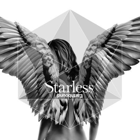 Starless: Earthbound