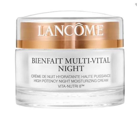 lancome-bienfait-multi-vital-night-cream