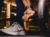 Ways Promote Muscle Restoration