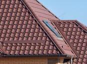 Aware About Various Roofing Types Used Australia