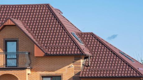 Be Aware About Various Roofing Types Used in Australia