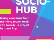 Looking Participants Socio-Hub Project