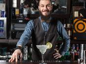 Become Bartender [Everything Need Know]