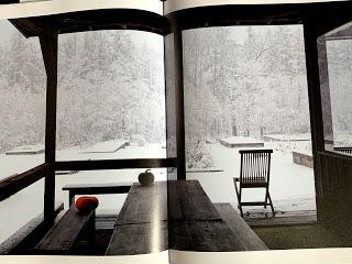 Book Review: Tokachi Millennium Forest by Dan Pearson with Midori Shintani