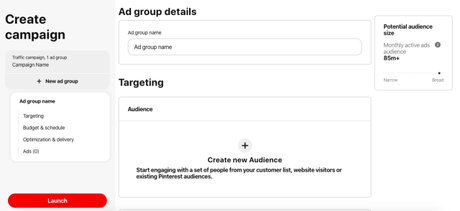 How to A/B Test Your Pinterest Ads: A Step-by-Step Guide