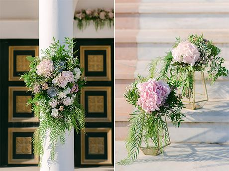 beautiful-outdoor-wedding-succulents-gold-details_07A