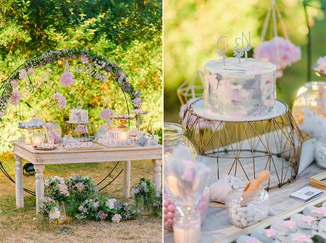 beautiful-outdoor-wedding-succulents-gold-details_21A