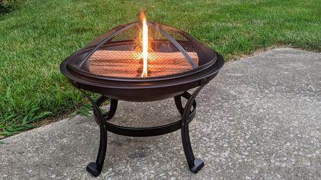 The Best Fire Pits for 2020: Solo Stove, Tiki, Garden ...