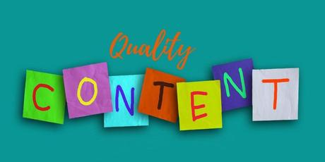 How Soon Your Post Will Take To Rank – 5 Crucial Factors Determine It