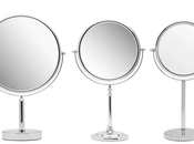 Magnifying Makeup Mirrors Fashion World