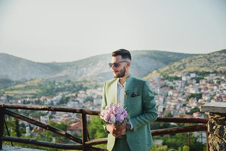 rustic-summer-wedding-thessaloniki-lavender-peonies_14x
