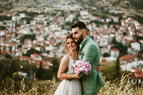 rustic-summer-wedding-thessaloniki-lavender-peonies_37