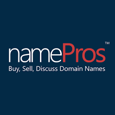 Namepros Coinex.com