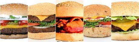 Image: Hamburger Collage, by Maklay62 on Pixabay