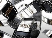 Easy Video Ad-makers 2020