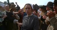 Oscar Got It Wrong!: Best Adapated Screenplay 1996