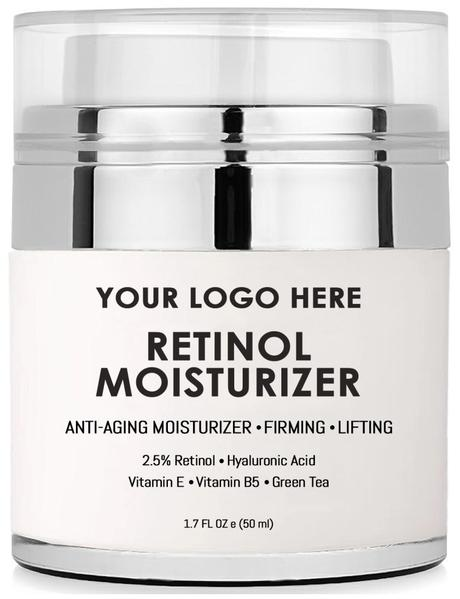 amazon-white-label