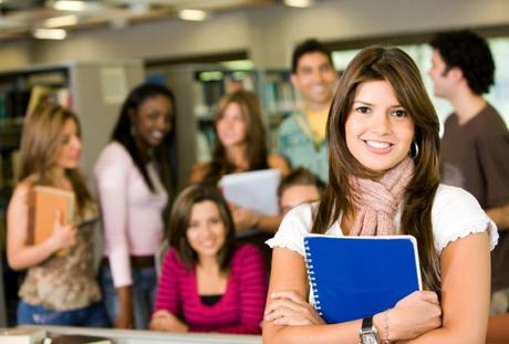 Top Interesting Tutoring Tips (Teaching Strategies)