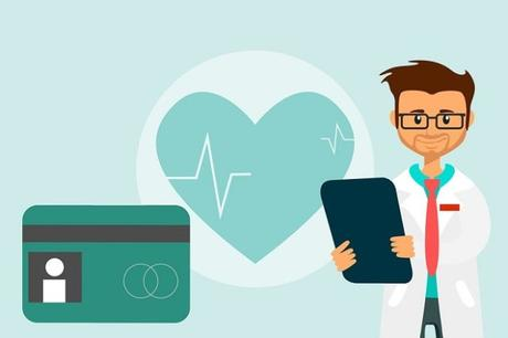 The Benefits of Healthcare Software