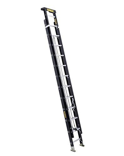 Best Extension Ladders 2020 – Reviews and Guide