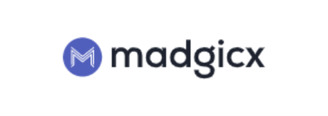 Madgicx vs SocialPilot 2020: In-Depth Comparison (Pros & Cons)