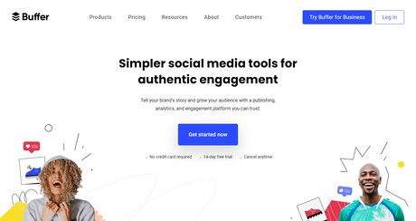 Madgicx vs Buffer 2020: Which Is The Best Social Media Tool?